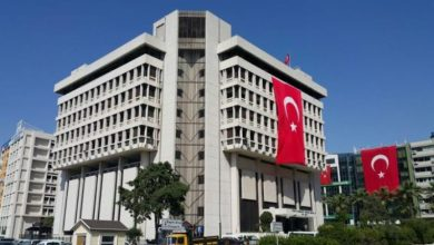 Photo of The Central Bank of the Republic of Turkey drafts local tech firms to help CBDC research