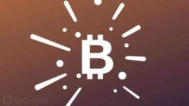 Photo of Four Significant Events That Changed The Course Of The Bitcoin Market This Year