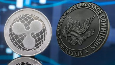 Photo of Ripple seeks pre-clearance of XRP trading data for SEC employees