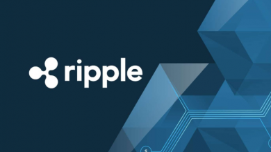 Photo of Goldman Sachs expert bullish on Ripple's future, expects it to transform online payment industry