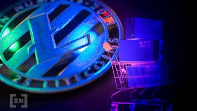 Photo of Litecoin Millionaires Soar to 950 During Wal-Mart Price Action