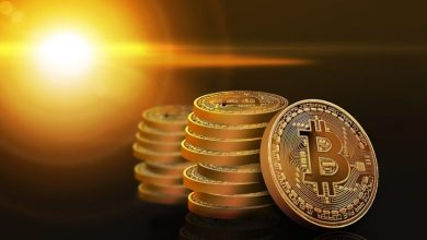 Photo of Experts anticipate an explosive Q4 for Bitcoin (BTC) as the asset approaches $50K