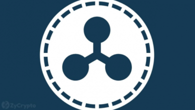 Photo of Ripple Launches $250 Million Creator Fund To Bring NFTs To The XRP Ledger