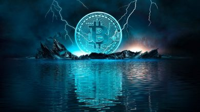 Photo of The popularity of Bitcoin Lightning Network is increasing rapidly
