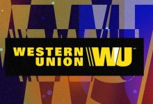 Photo of Western Union and other financial companies to lose $400 million yearly to BTC in El Salvador