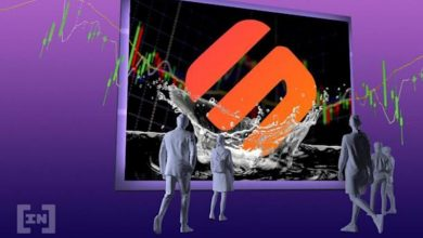 Photo of Swipe (SXP) Looks to Continue its Bullish Momentum Following Recent All-Time High