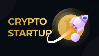 Photo of The number of crypto startups fighting the SEC is growing
