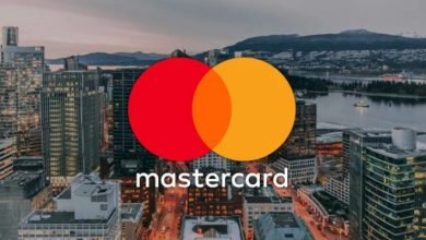 Photo of CipherTrace, a blockchain analytics firm, has been purchased by Mastercard