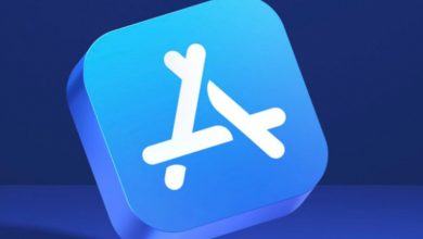 Photo of A fake application on the App Store cost investors more than $5 million