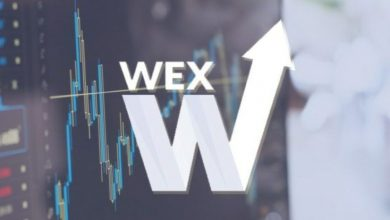 Photo of At the Warsaw airport, the former head of the Russian crypto-exchange Wex was seized