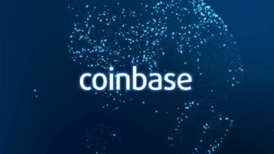 Photo of The Lend lending program at Coinbase has been canceled