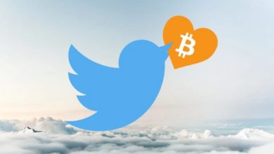 Photo of Twitter users on iOS may now get Bitcoin Tips