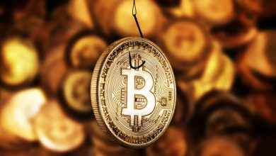 Photo of As Bitcoin drops below $50,000, DeFi Blue Chips, Synthetix, and Sushi see a surge