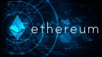 Photo of The Outflow of Ether (ETH) from CEXs Has Reached A New All-Time High