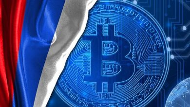 Photo of According to a government official, Russia will not follow El Salvador in recognizing Bitcoin as legal tender