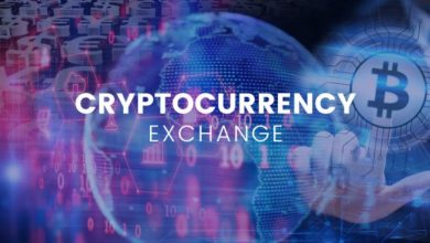 Photo of In a crypto exchange, look for these six characteristics