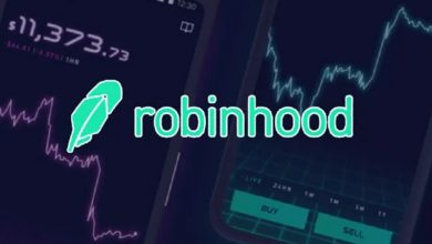 Photo of Robinhood Expands Crypto Services: Hodlers Can Now Make Zero-Fee Recurring Purchases