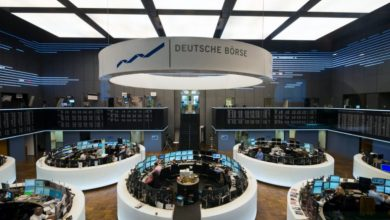 Photo of Three more crypto assets have been added to Deutsche Borse's investment portfolio
