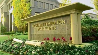 Photo of Franklin Templeton, a $1.5 trillion asset manager, is considering entering the Bitcoin and Ether markets