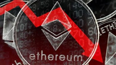 Photo of Exchange Reserve Balances for Ether (ETH) Have Dropped to a New Low