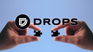 Photo of Idle NFTs and DeFi Assets can be utilized to access loans in Drops