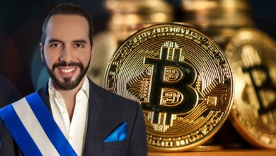 Photo of El Salvador is said to exclude Bitcoin investors from paying taxes