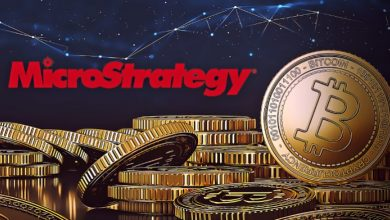 Photo of MicroStrategy increased its Bitcoin holdings by purchasing another 5050 BTC for $242.9 million