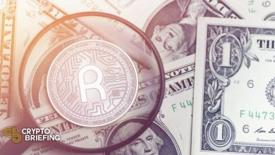 Photo of SEC Charges Crypto Startup Rivetz With Illegal ICO Sale
