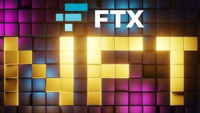 Photo of For Solana-based NFTs, FTX US has launched the NFT Marketplace