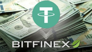 Photo of The CFTC fined Tether and Bitfinex $42.5 million