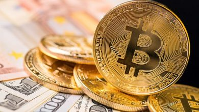 Photo of Bitcoin is already trading at $64,000, but will liquidity pools catch it off guard?