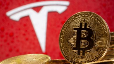 Photo of In Q3 of 2021, Tesla lost $51 million due to a drop in bitcoin price