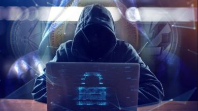 Photo of In a single year, scammers stole more than $200 million in cryptocurrency from British citizens