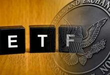 Photo of The SEC has permitted VanEck to launch its Bitcoin Futures ETF next week