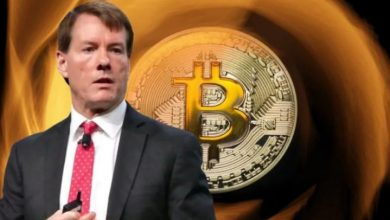 Photo of Bitcoin investment at MicroStrategy Inc. has doubled to $6.7 billion