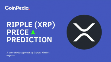 Photo of XRP Price Prediction: Ripple Price For A Bull-Pull To $1 in 2021?