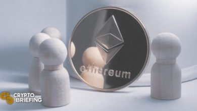 Photo of MakerDAO Team Recovers 63 ETH for Rightful Owner