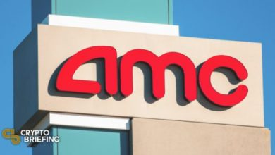 Photo of AMC Could Create Its Own Cryptocurrency, CEO Says