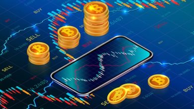 Photo of Cryptocurrency is classified as more dangerous than Bitcoin