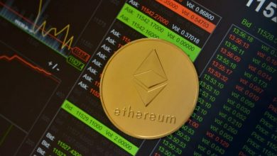 Photo of Ethereum will need to meet these milestones on its way to $5,000