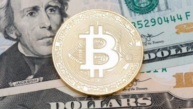 Photo of Bitcoin Price Stretches To 6-Month High As The Bulls Eye New Record