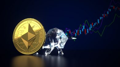 Photo of The price of Ethereum has risen above $3.6k! Will the price of Ethereum reach $4k by the weekend?