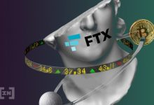 Photo of FTX Hits $25 Billion Valuation After Latest Funding Round