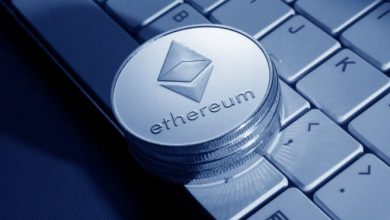 Photo of Is Ethereum going to continue being the Silver to Bitcoin's gold?