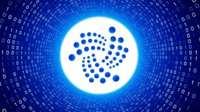 Photo of Its finally here! IOTA Foundation launches Smart Contracts Beta